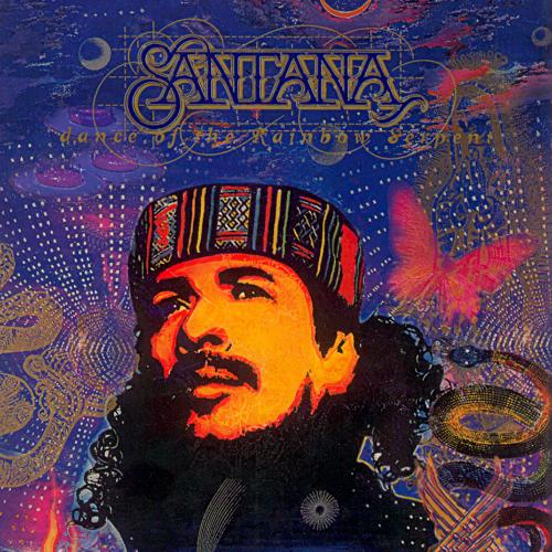 the magic in the music of carlos santana Carlos santana and members of his original band reunited for a new album santana iv and a few tour stops, proving that their spiritual rekindling would be more than just a throwback goodie the legendary guitarist and drummer michael shrieve revisit black magic woman with altlatino's felix contreras to unpack a cultural mashup that.