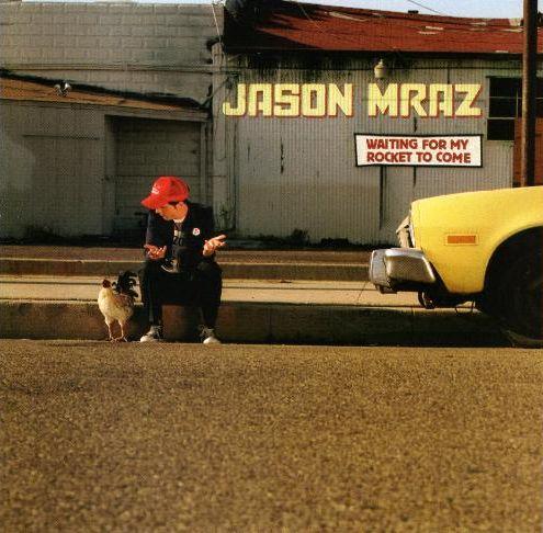 Who needs shelter jason mraz lyrics