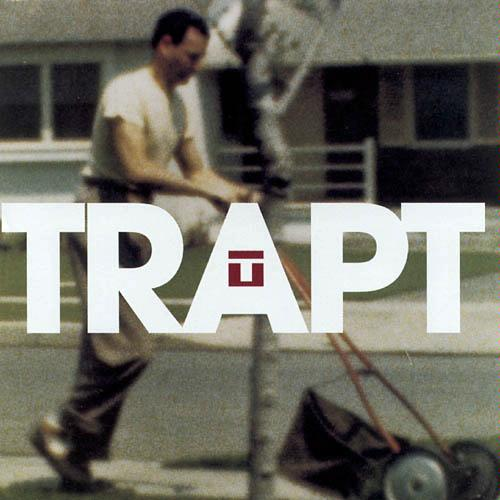 Trapt new beginning lyrics