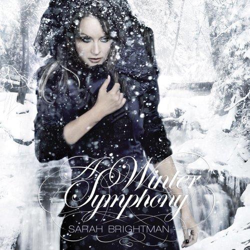SARAH BRIGHTMAN - ARRIVAL LYRICS - SongLyrics.com