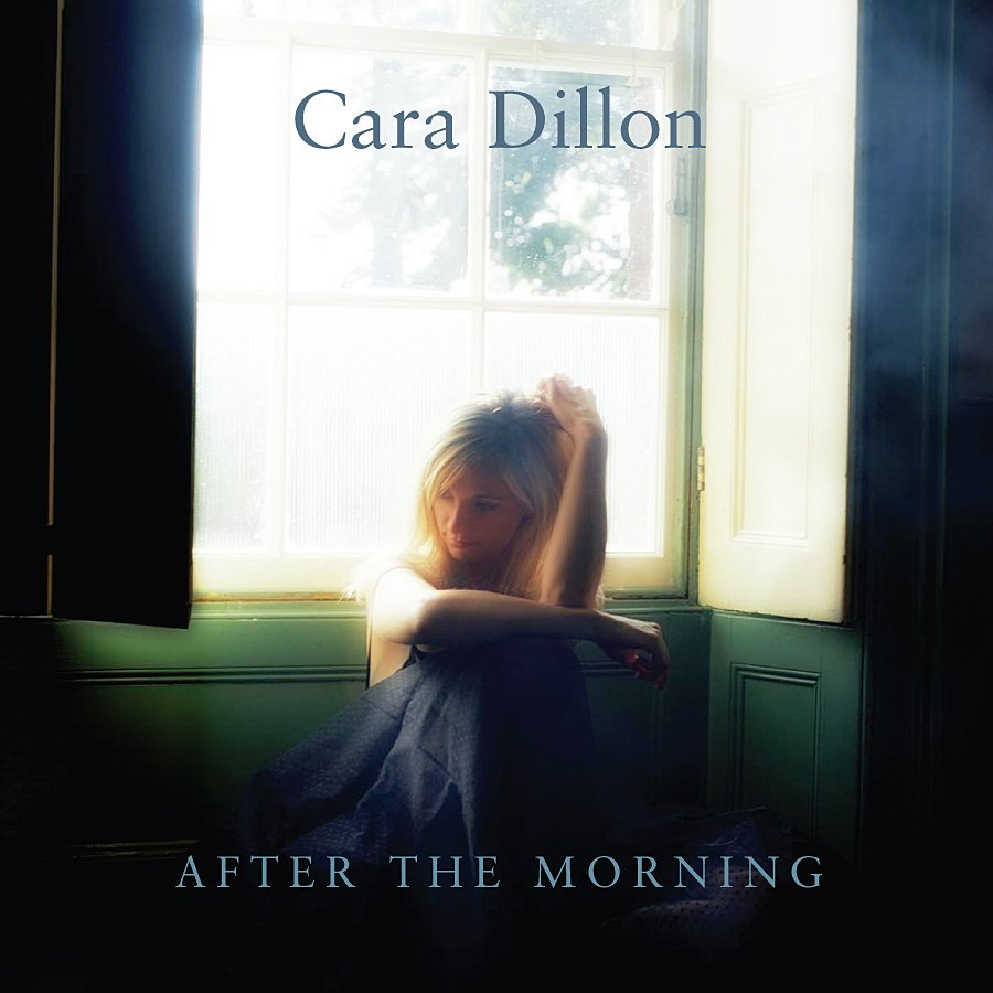 Cara dillon never in a million years lyrics