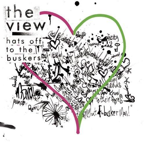 """Résultat de recherche d'images pour """"the view music 2007 album"""""""
