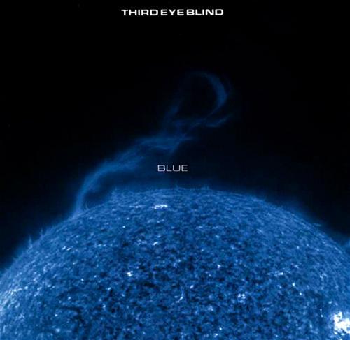 Third Eye Blind Albums Music World