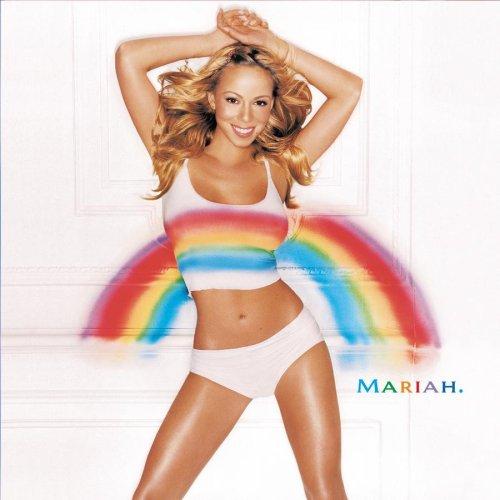 ... world lyrics m mariah carey albums rainbow mariah carey album rainbow