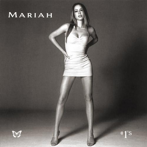 Lyrics to emotions by mariah carey