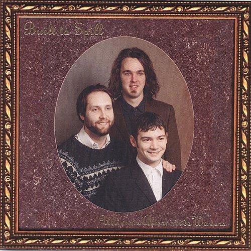... alternative wavers built to spill album ultimate alternative wavers