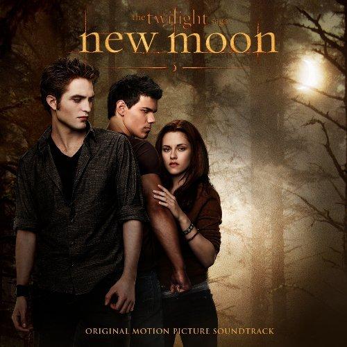 twilight soundtrack meet me on the equinox