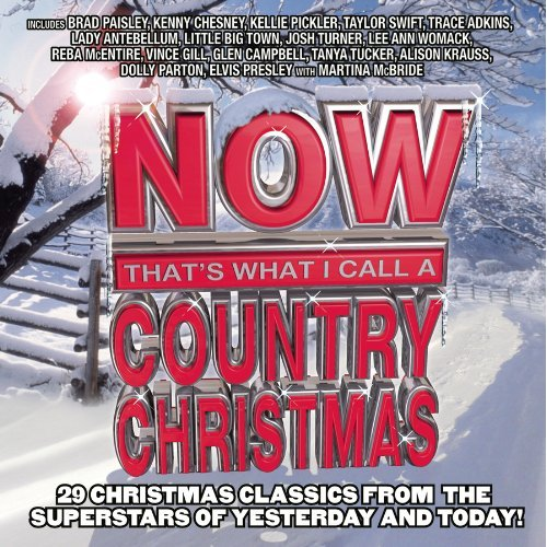 The Hideaway: Now That's What I Call Music! Christmas Edition