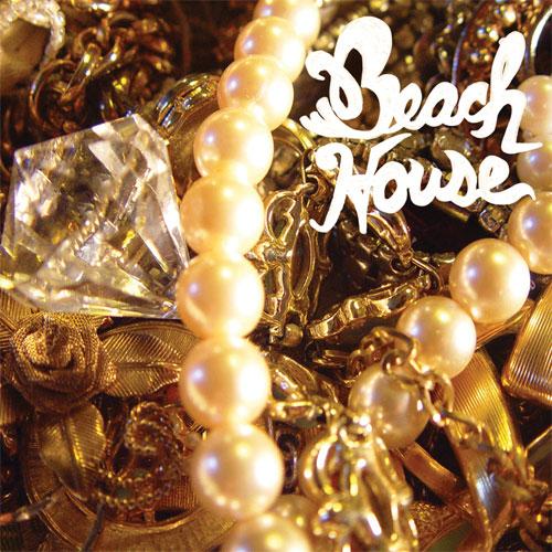 Beach house album beach house music world for House music 2006
