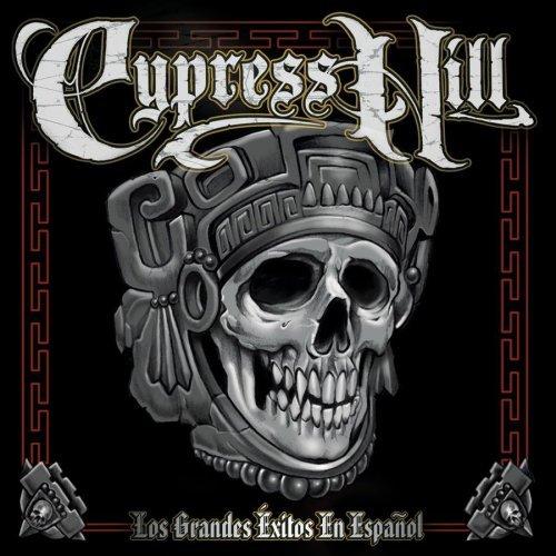Cypress Hill – Los Grandes Exitos En Español