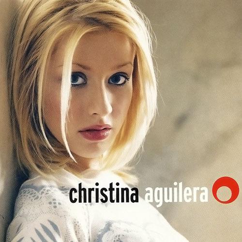 ... christina aguilera albums christina aguilera christina aguilera