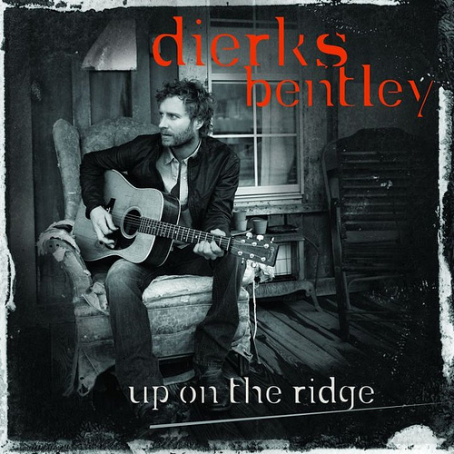 dierks bentley albums music world. Cars Review. Best American Auto & Cars Review