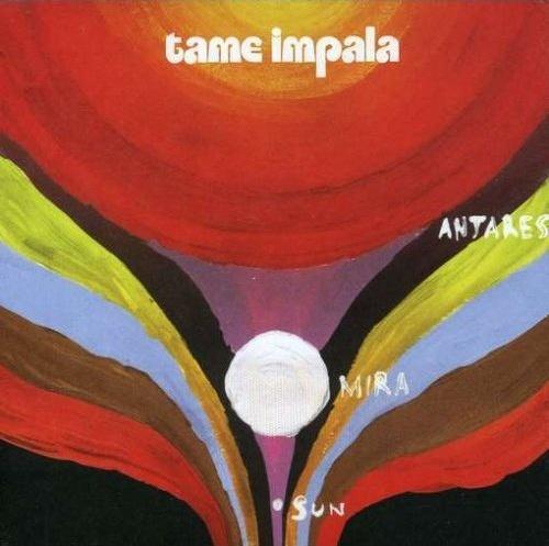 Tame impala half full glass of wine lyrics