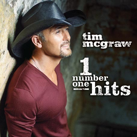 Tim mcgraw my next thirty years lyrics