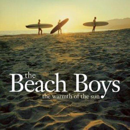 California Historic Landmark Beach Boys