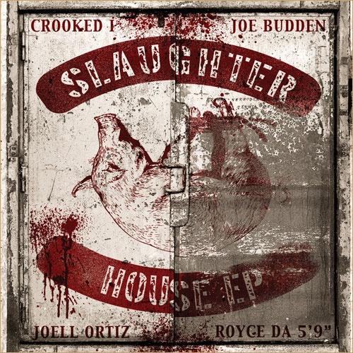 Slaughterhouse Slaughterhouse music World World Ep Album music Album Ep wUqPIvxZn