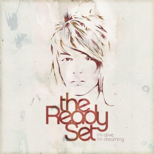 Wyclef Jean Sweetest Girl Album Cover: The Ready Set Albums [Music World]