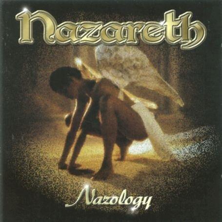 Nazareth - Love Hurts / This Flight Tonite