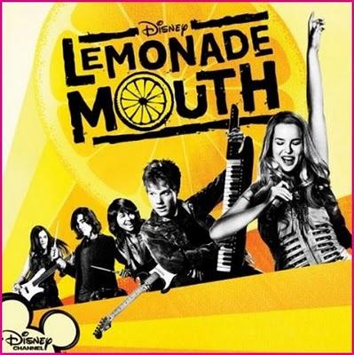 music world lyrics l lemonade mouth soundtrack albums lemonade mouth ...