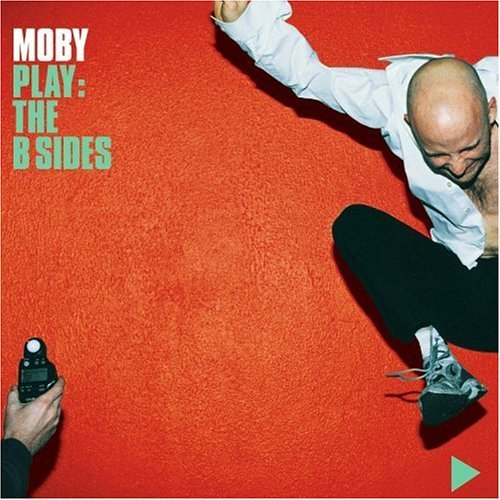 Moby - Find My Baby / Honey