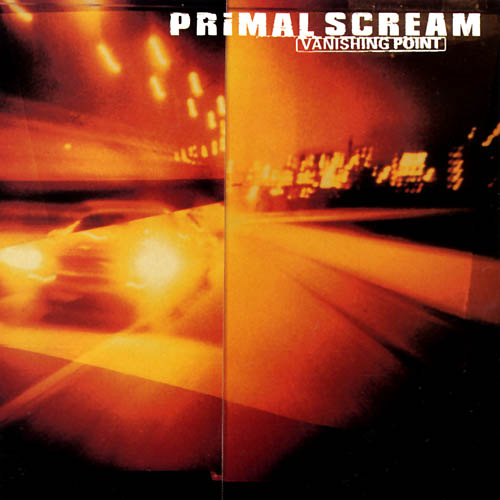 Primal scream album vanishing point music world for Best acid house albums