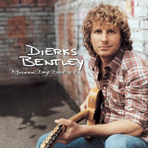dierks bentley album modern day drifter music world. Cars Review. Best American Auto & Cars Review