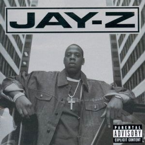 Jay z albums music world vol 3e life and times of s carter 12 malvernweather Images