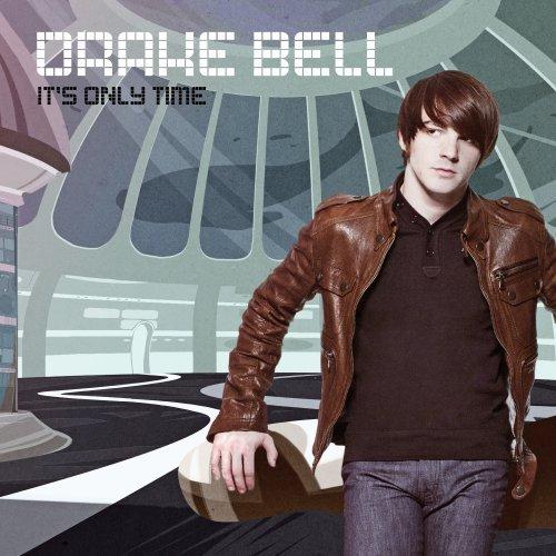 Drake bell haircut