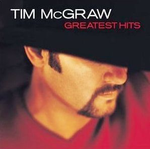 Tim Mcgraw Albums Music World