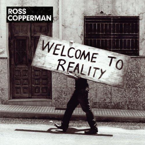 ross copperman album quot welcome