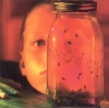 Jar Of Flies (1994)