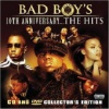 Bad Boy's 10th Anniversary: The Hits (2004)