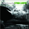 The Essential Cyndi Lauper (2003)