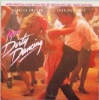 More Dirty Dancing (1987 Film Additional Soundtrack) (1990)
