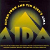 Elton John And Tim Rice's Aida (1999)