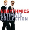 The Ultimate Collection (2005)
