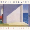 Harbor Lights (1993)