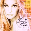 There You'll Be: The Best Of Faith Hill (2001)