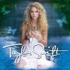 Taylor Swift (Deluxe edition) (2007)