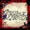 Bullet For My Valentine (2004)