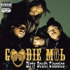 Dirty South Classics (2003)
