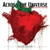 Across The Universe: Deluxe Edition (2007)