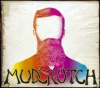 Mudcrutch (2008)