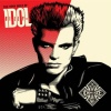 The Very Best of Billy Idol: Idolize Yourself (2008)