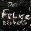 The Felice Brothers (2008)