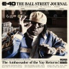 The Ball Street Journal (2008)