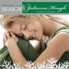 NBC Sounds Of The Season: The Julianne Hough Holiday Collection (2008)