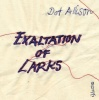 Exaltation Of Larks (2007)