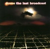 The Last Broadcast (2002)