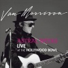 Astral Weeks Live At The Hollywood Bowl (2009)